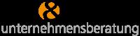 klar & deutlich Logo