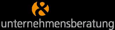 klar & deutlich Retina Logo